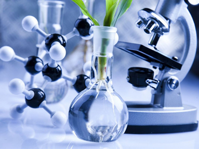 life-science-equipment-bahrain