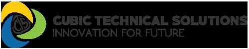 CTS-Horizontal-Logo[500px]