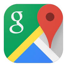 google-maps-app-saudi
