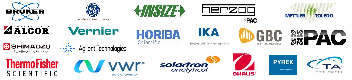 Supplier_Client-Banner